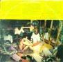 Fela Kuti-He miss Road-Cover Back
