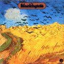 Blackbyrds-The Blackbyrds-Cover front