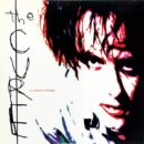 Cure-Bloodflowers-Cover front