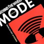 Depeche Mode-Behind the Wheel-Cover front
