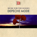 Depeche Mode-Music for the Masses-Cover Front-Cut