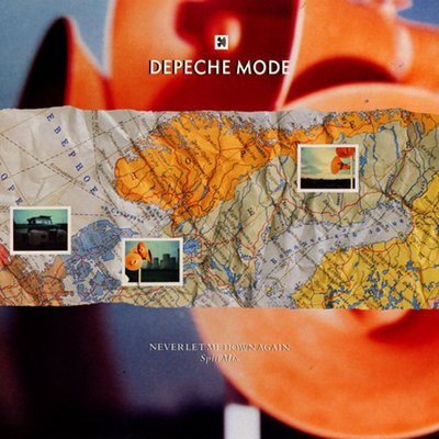 depeche mode music for the masses 87 funkygog blog. Black Bedroom Furniture Sets. Home Design Ideas