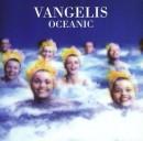 Vangelis-Oceanic_Cover front