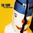 Cure-Wild Mood Swings_Cover front