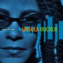 Ursula Rucker-Silver or Lead_Cover front LP