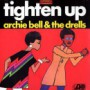 Archie Bell & the Drells-Tighten Up-Cover Front