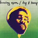 Burning Spear-Dry and Heavy_Cover front