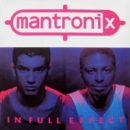 Mantronix-In Full Effect_Cover front