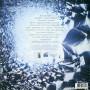 Riechmann-Wunderbar_Cover back LP