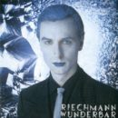 Riechmann-Wunderbar_Cover front