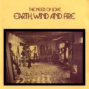 Earth, Wind & Fire-Need of Love_Cover front_