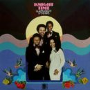 Gladys Knight-Knight Time_Cover front LP