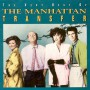 Manhattan Transfer-Very Best of_Cover front2