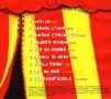 Babylon Circus-Musika_Cover back
