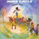 Inner Circle-ReggaeThing_Cover Front