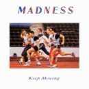 Madness-Keep-Moving_Cover front