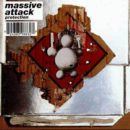 Massive Attack-Protection_Cover front