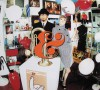 Pizzicato Five-Playboy & Playgirl_Inlay