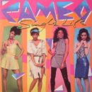 Cameo-Single Life_Cover front