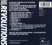 Jean Michel Jarre-Revolutions_Cover back CD