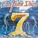 Con Funk Shun-Con Funk Shun 7_Cover front