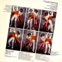 Peoples Choice-We got the Rhythm_Cover back LP