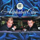 ABC-Alphabet City_Cover front_