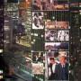ABC-Alphabet City_Sleeve LP