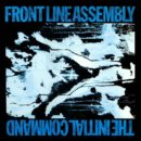 Front Line Assembly-The Initital Command_Cover front