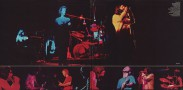 Doors-Absolutely Live_Gatefold