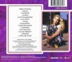 Joss Stone-Mind Body & Soul_Cover back CD
