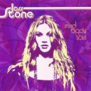Joss Stone-Mind Body & Soul_Cover front