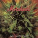 Morcheeba-Who can you Trust_Cover front