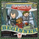 Absolute Beginner-Boombule Remixed_Cover