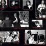 Chas Jankel-Chas Jankel_Sleeve LP
