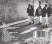 De la Soul-Stakes is High_Cover back CD