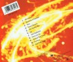 Lightning Seeds-Cloudcuckooland_Cover back CD