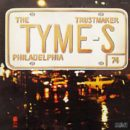 tymes-trustmaker_cover-front