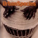 urban-species-listen_cover-front