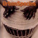 urban-species-listen_cover-front